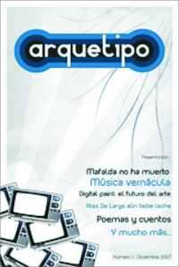 Arquetipo #1